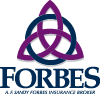 Forbes Insurance Logo